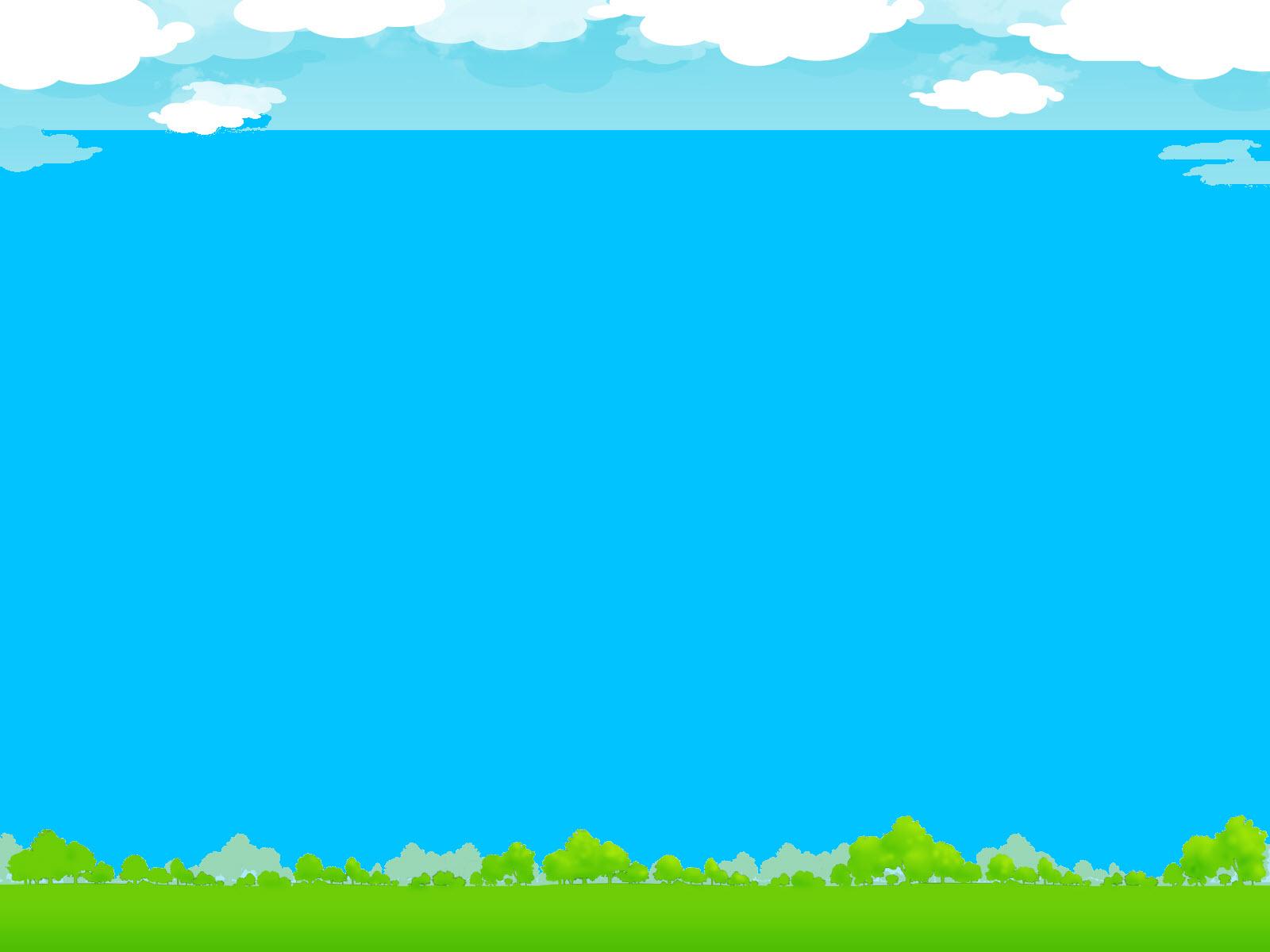 Nền powerpoint màu xanh dương cực đẹp