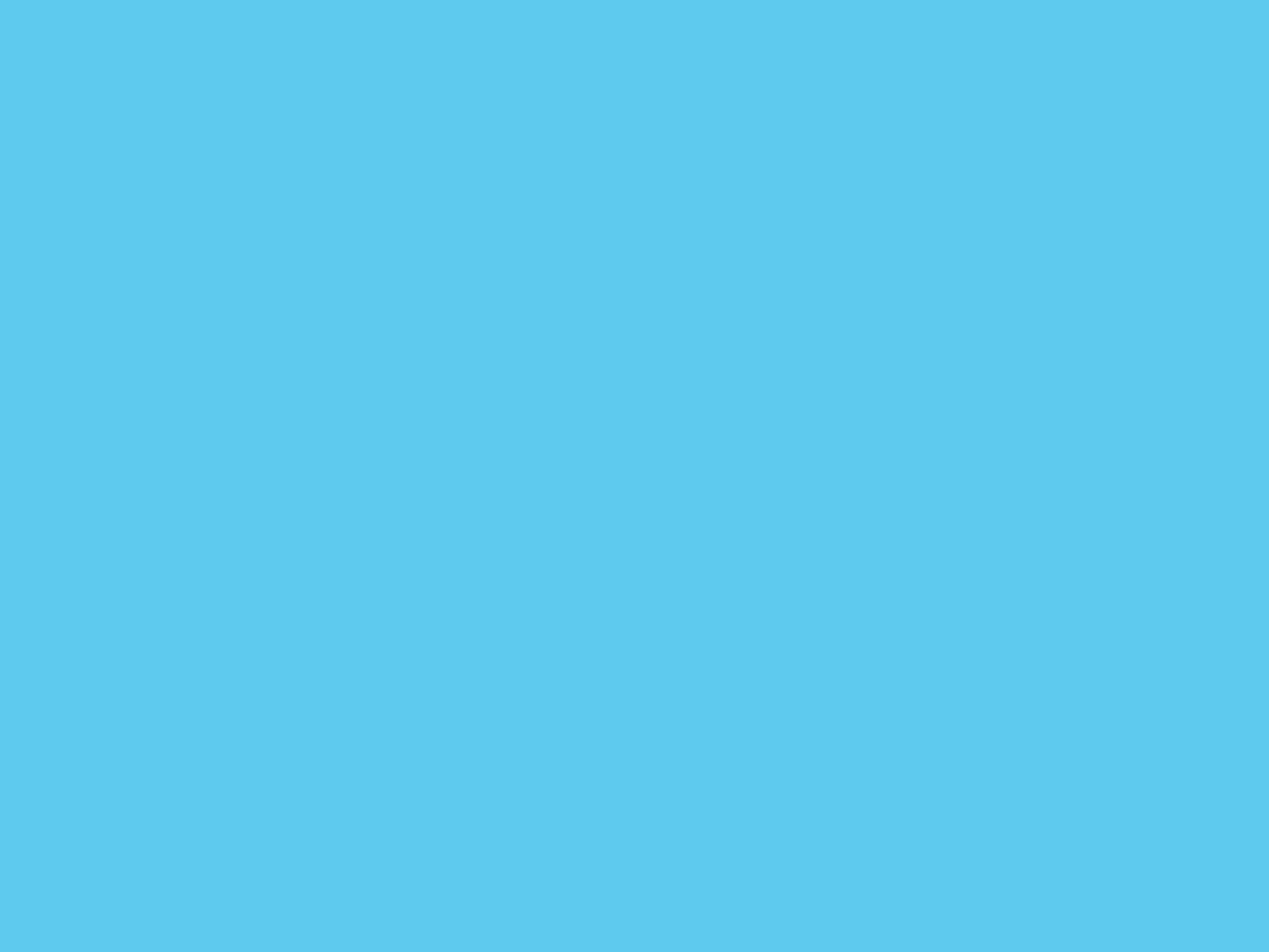 Nền powerpoint màu xanh dương