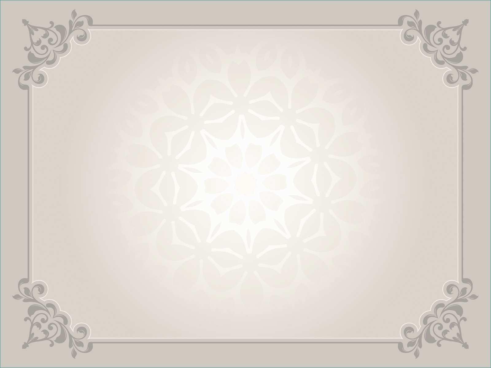 Khung viền đẹp cho Powerpoint (2)