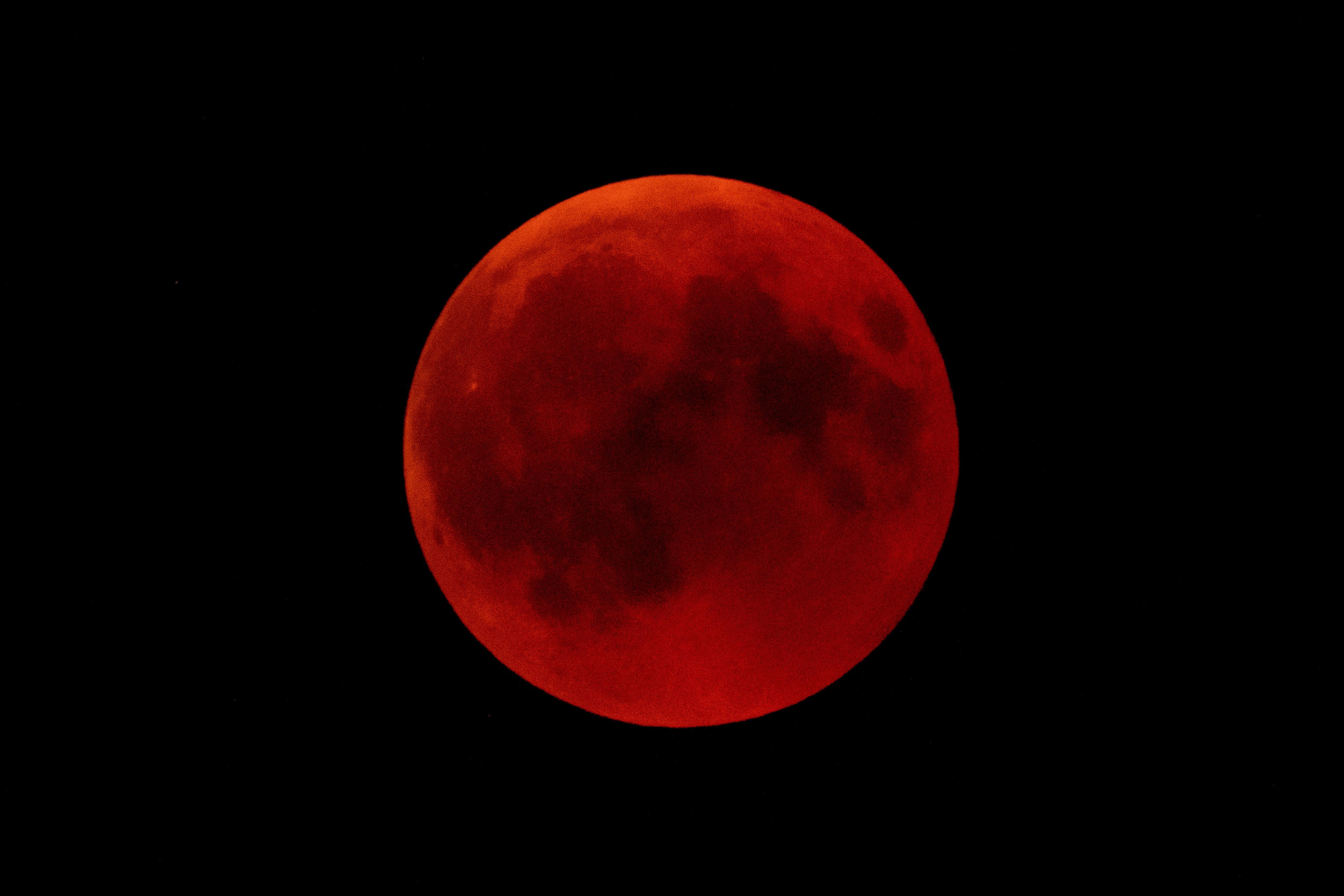 Ảnh trăng máu đẹp nhất