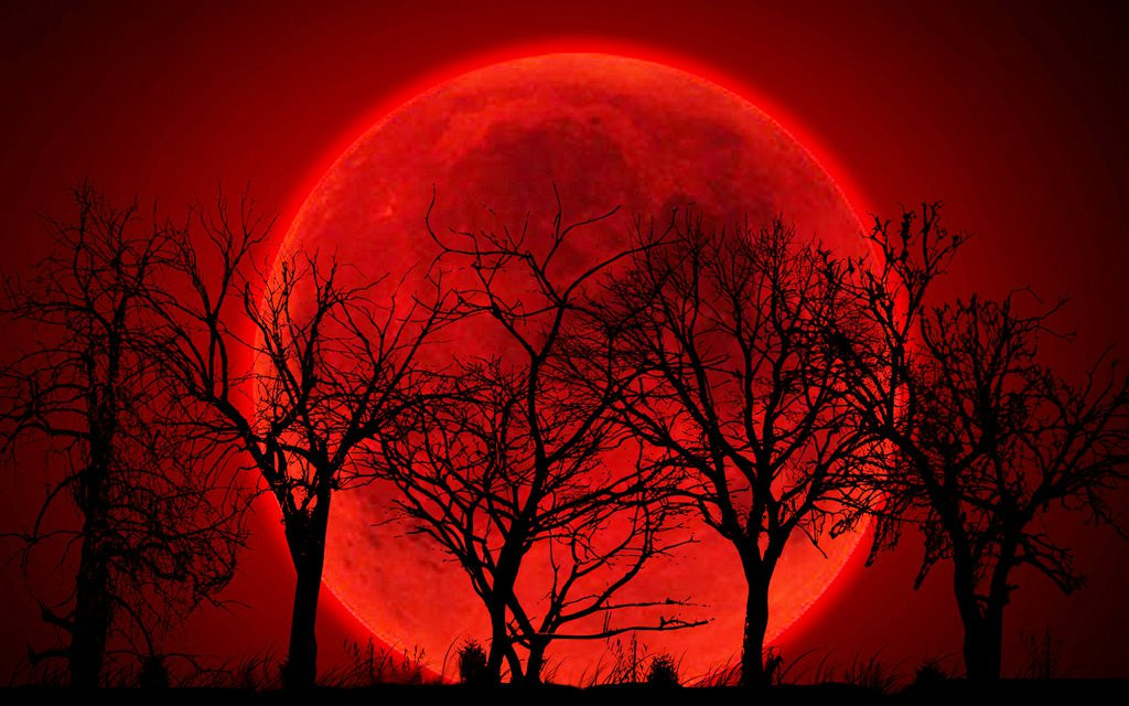 Hình trăng đẹp