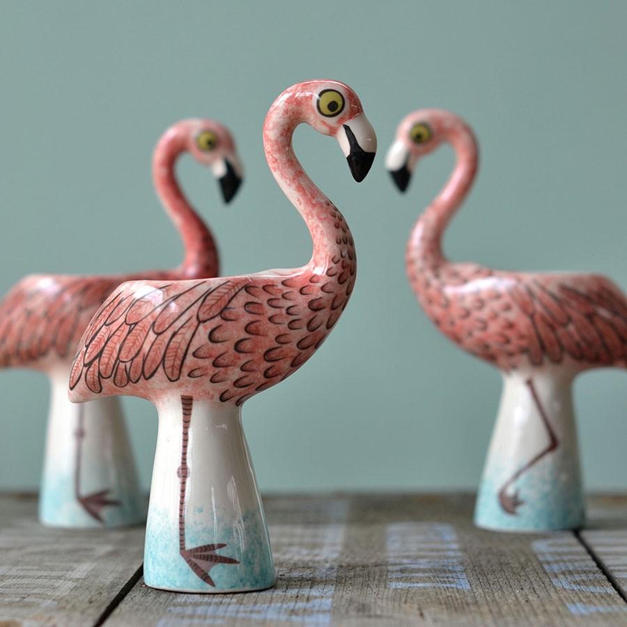 Hình ảnh chim hồng hạc Flamigo đẹp nhất