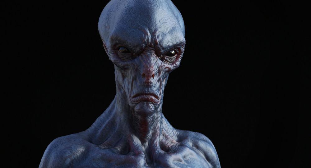 Ảnh đẹp nhất của người ngoài hành tinh