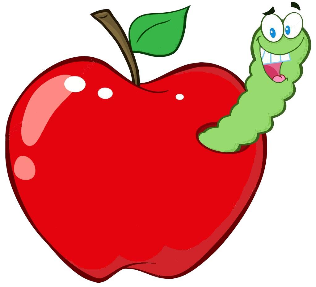 Ảnh đẹp nhất của quả táo