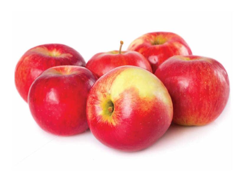 Ảnh quả táo cực đẹp