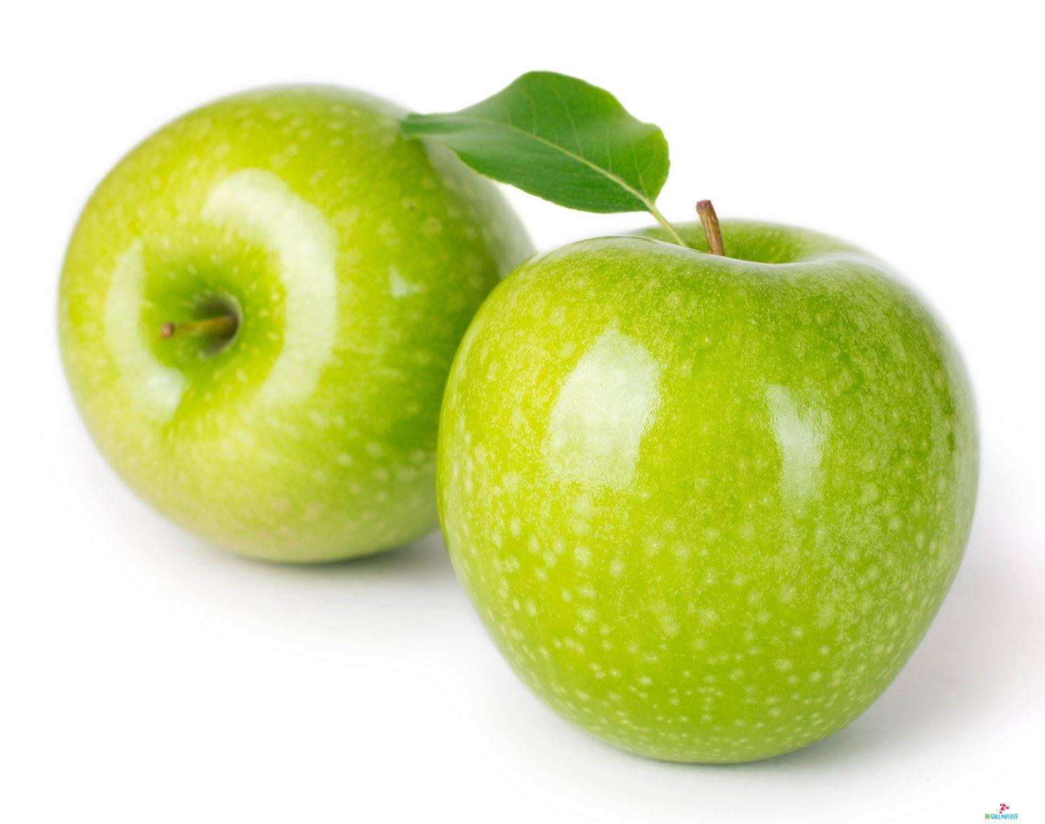 Ảnh quả táo