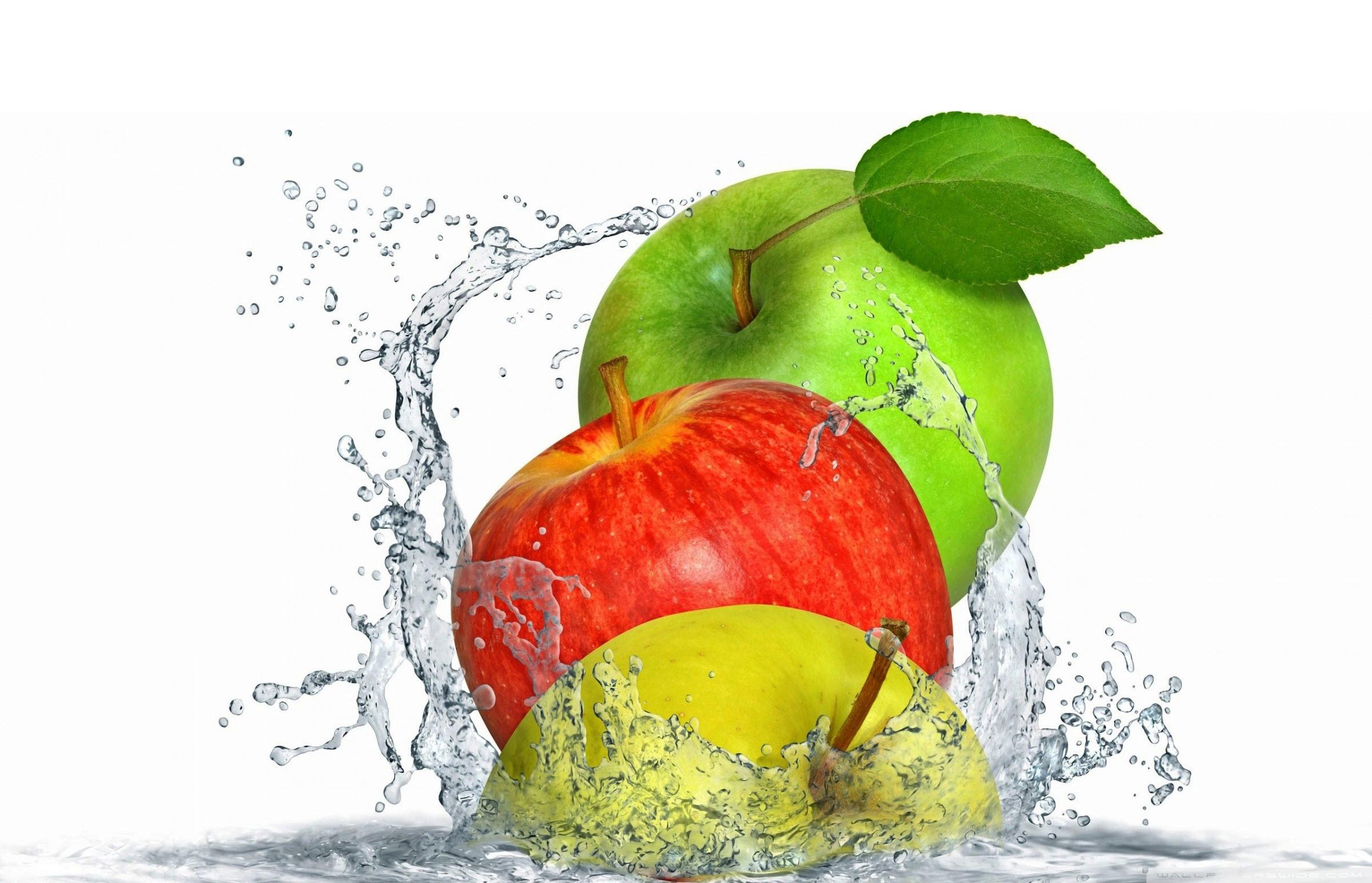 Hình ảnh quả táo cực đẹp