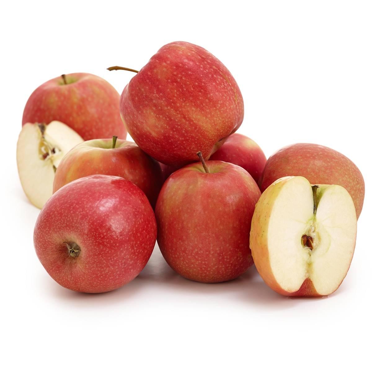 Hình đẹp nhất của quả táo