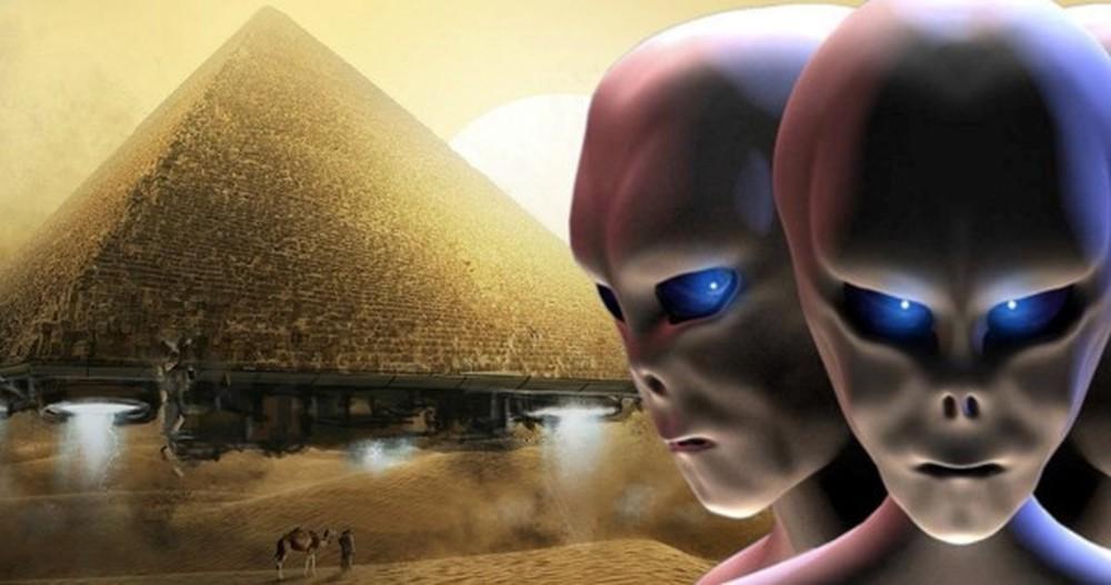 Hình người ngoài hành tinh