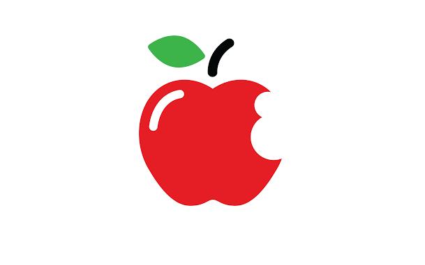 Quả táo đỏ