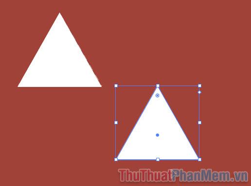 Vẽ hình kết hợp (1)