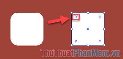 Vẽ hình vuông (6)