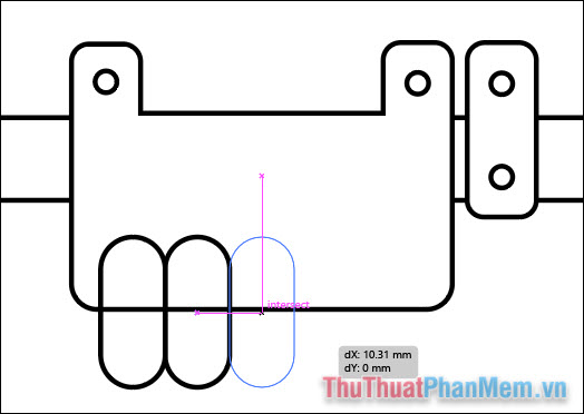 hướng dẫn vẽ hình minh họa vector từ A đến Z (10)