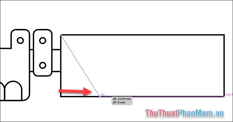 hướng dẫn vẽ hình minh họa vector từ A đến Z (13)