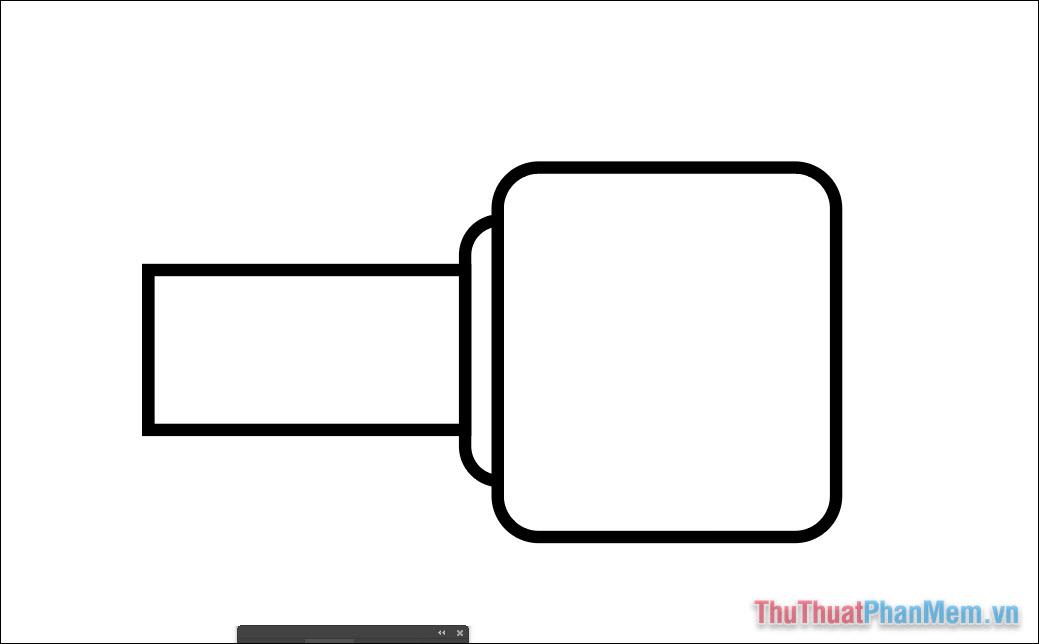 hướng dẫn vẽ hình minh họa vector từ A đến Z (1)