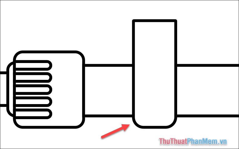 hướng dẫn vẽ hình minh họa vector từ A đến Z (4)