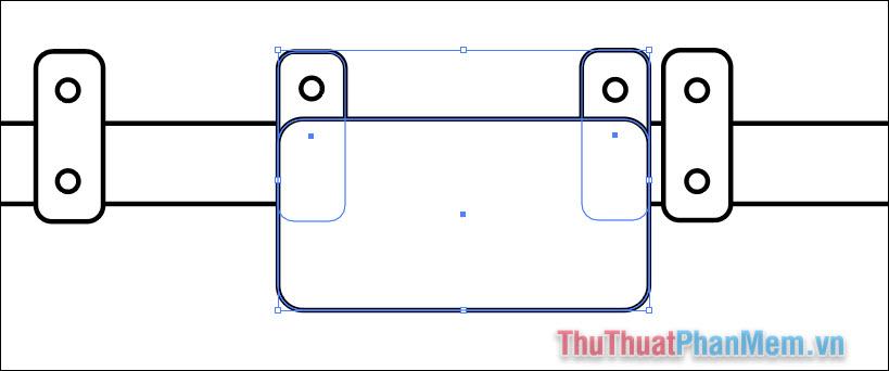 hướng dẫn vẽ hình minh họa vector từ A đến Z (7)