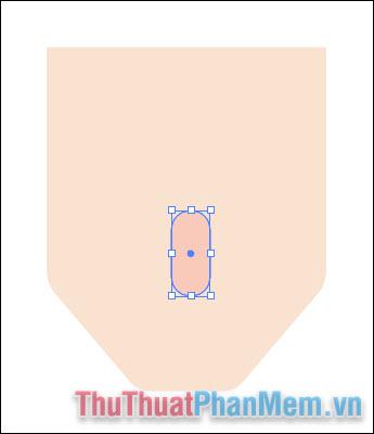 Vẽ avatar chuyên nghiệp bằng Adobe Illustrator (11)