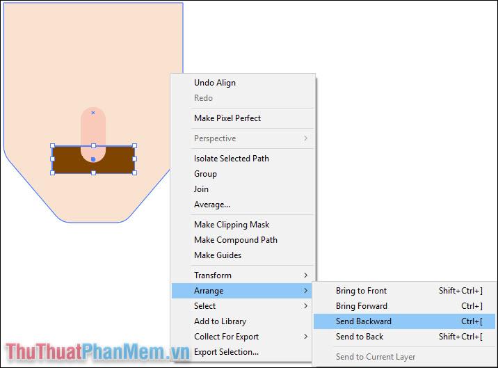 Vẽ avatar chuyên nghiệp bằng Adobe Illustrator (13)