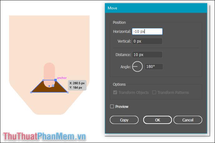 Vẽ avatar chuyên nghiệp bằng Adobe Illustrator (14)