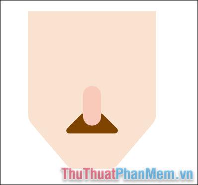 Vẽ avatar chuyên nghiệp bằng Adobe Illustrator (15)