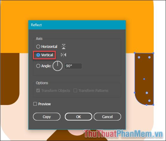 Vẽ avatar chuyên nghiệp bằng Adobe Illustrator (22)