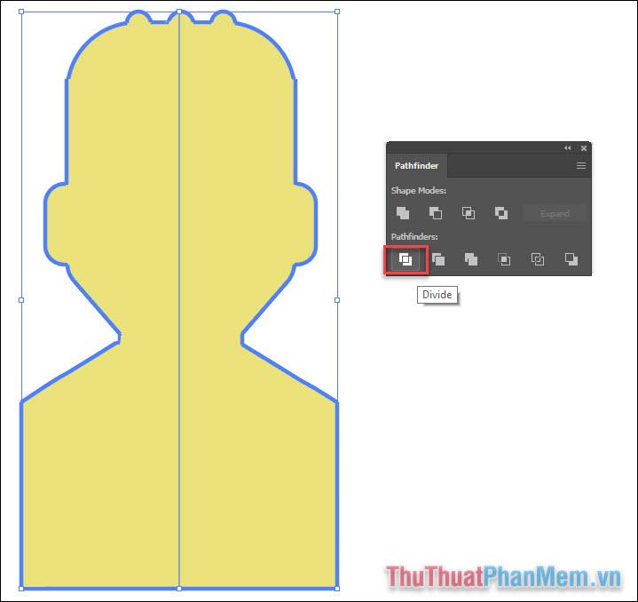 Vẽ avatar chuyên nghiệp bằng Adobe Illustrator (44)