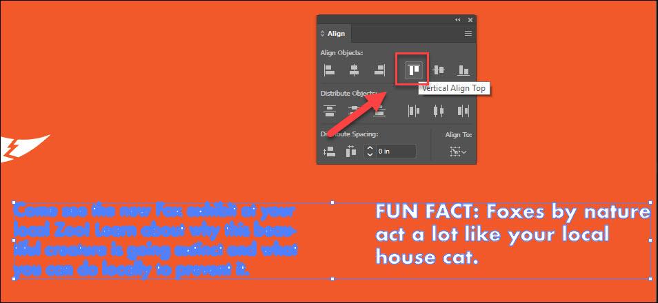 Căn chỉnh (Align) trong Adobe Illustrator (14)