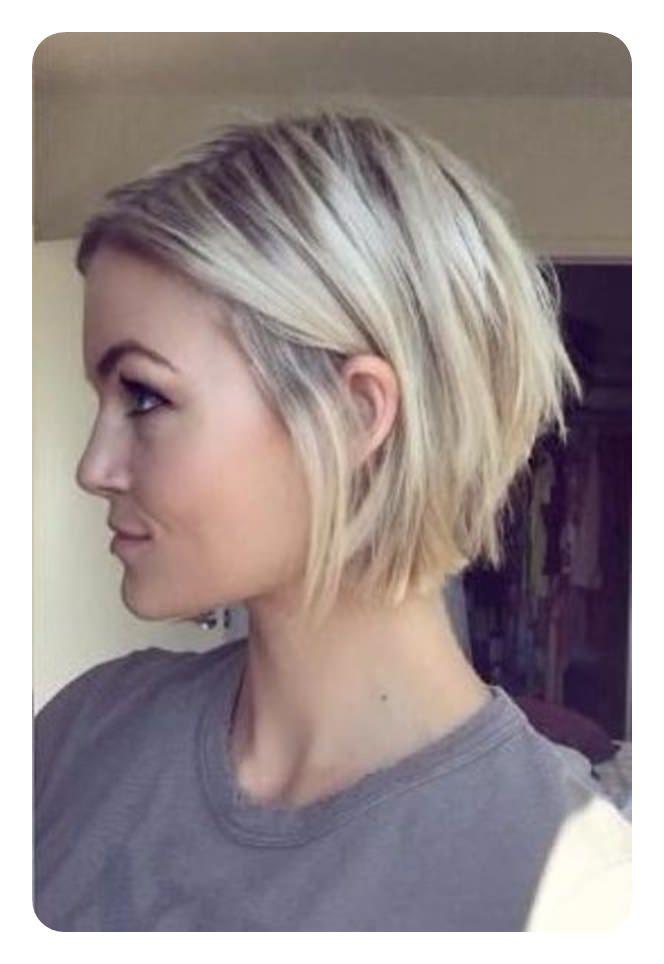 Kiểu tóc bob năng động