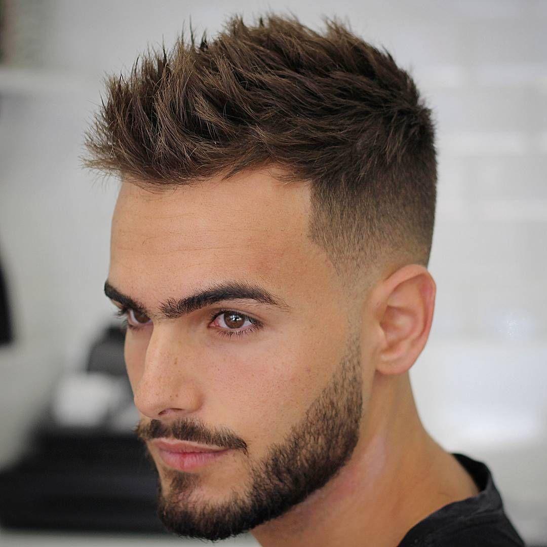 Kiểu tóc đơn giản nhất