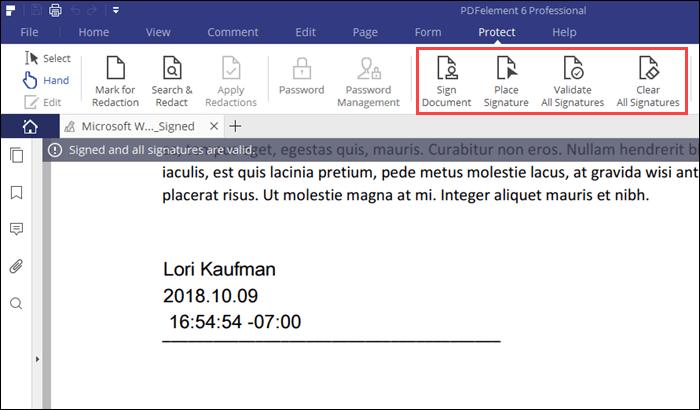 13-Signed-PDF-file-1