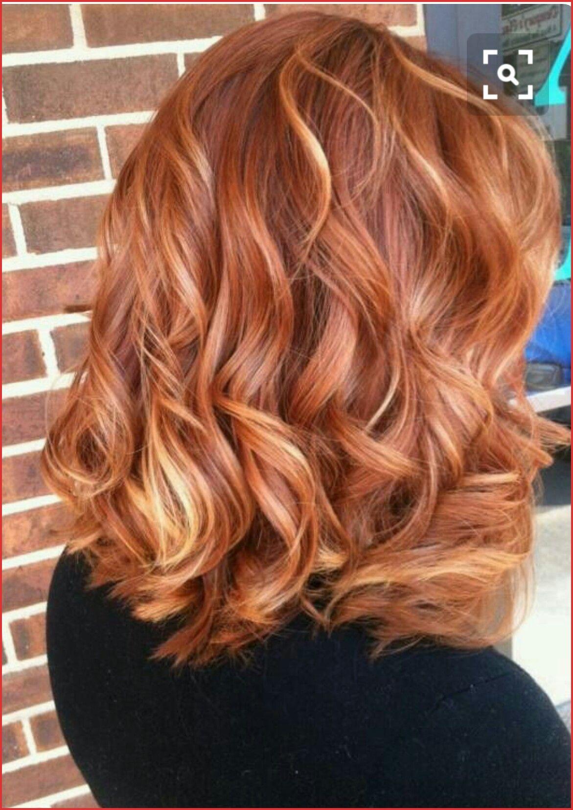 50+ Màu tóc đẹp