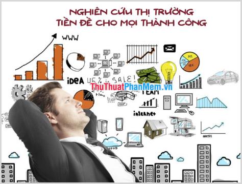 Học ngành Marketing ra trường làm công việc gì (3)