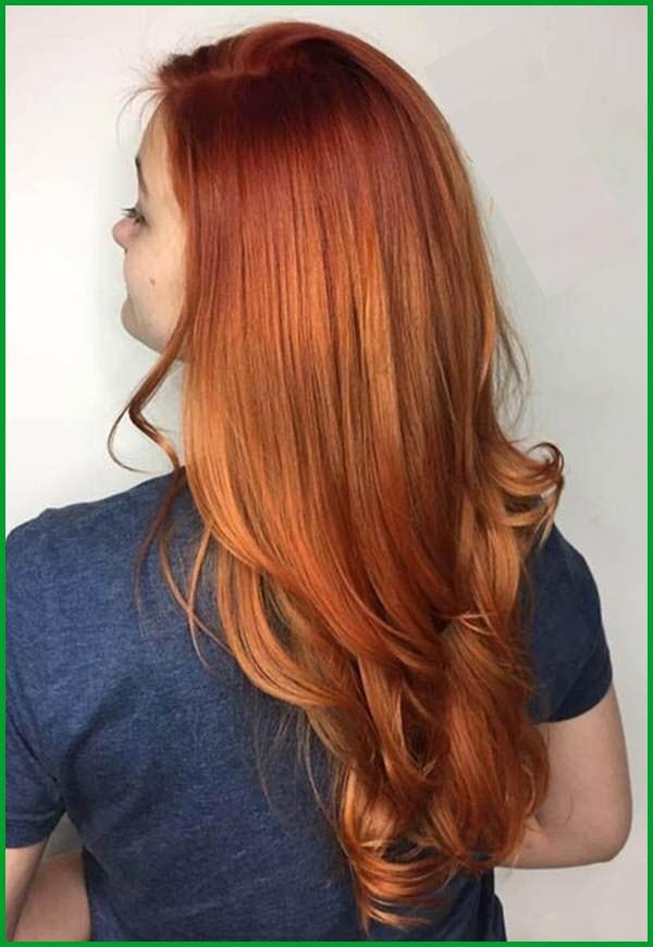 Màu nhuộm tóc đẹp