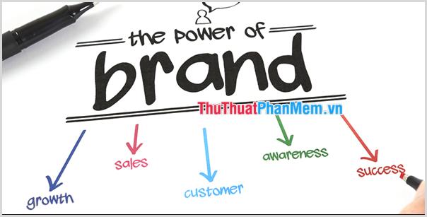 Ngành Marketing học những gì? (2)