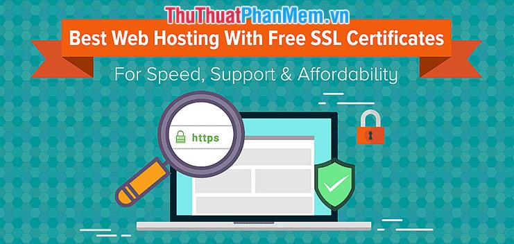 SSL là gì?