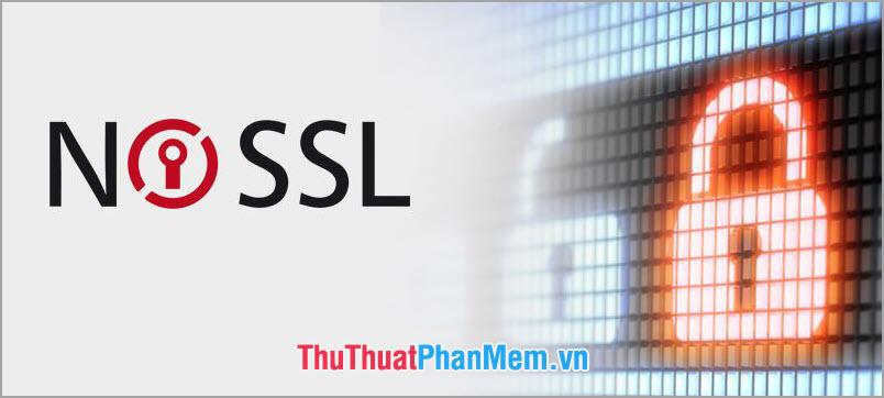 SSL vô cùng quan trọng trên những trang Website