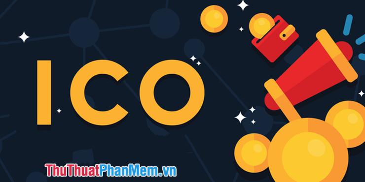 Tất cả những gì cần biết về ICO