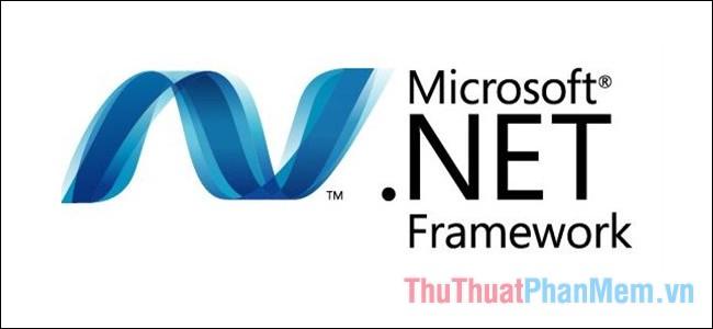 Microsoft .NET Framework là gì? Tại sao cần cài .Net Framework trên máy tính?