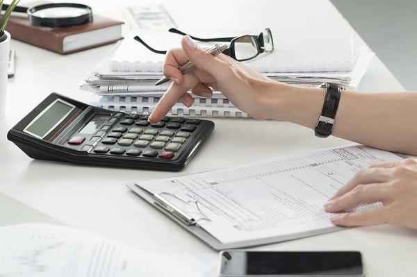 6 vị trí việc làm nhân viên kế toán được ứng viên yêu thích nhất