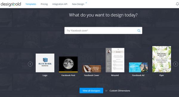 Top 5 trang web tạo CV xin việc trực tuyến tốt nhất