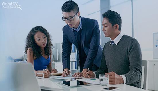 Nhân viên hành chính nhân sự có nhiều cơ hội việc làm hay không